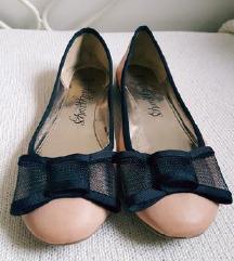 🖤 M&S balerinke 39