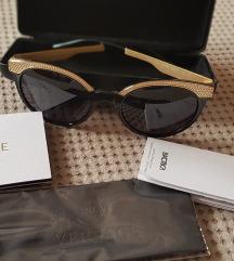 Za vikend 850 VERSACE naočale