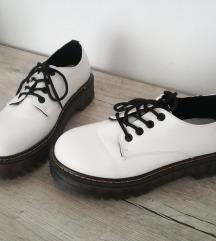 Mia rock cipele