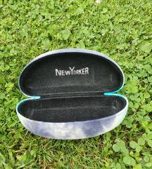kutija za naočale
