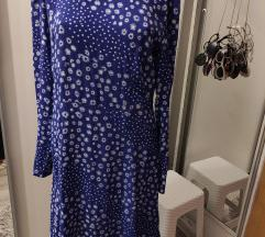 H&M haljina A kroja 80 kn