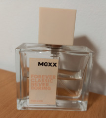Mexx forever classic never boring*