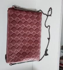 Pismo torba nova 50kn ❤