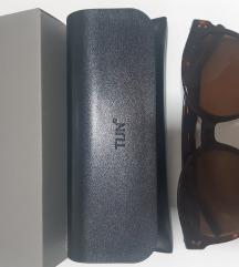 Sunčane naočale s dioptrijom -0.25