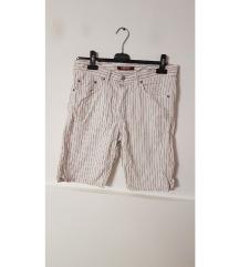 Kratke muške hlače