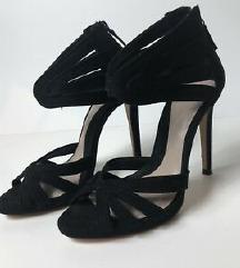 NOVE Zara sandale br.40