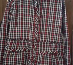 Golfino lagana jakna XL