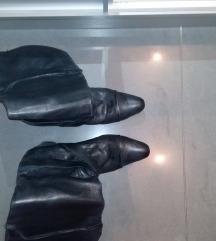 Čizme guliver 40