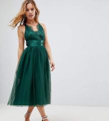 TRAŽIM - asos haljina