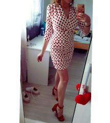 Nova haljinica + poklon stikle