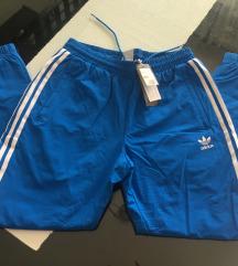 Adidas nova trenerka