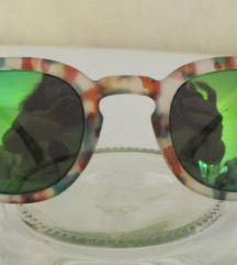 sunčane naočale polaroid -33% sada 100kn!