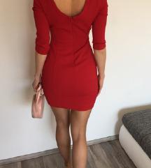 Mango elegantna haljina