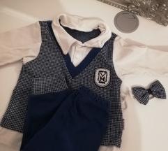 Odijelce za bebe