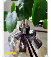 YSL Mon Paris Floral