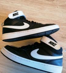 Nike visoke tenisice