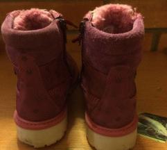 S.Oliver dječje cipele 30