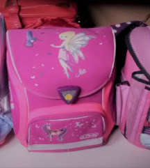 2 Školske torbe