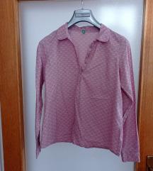 Benetton košulja VL.11-12