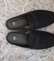 Papuče