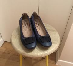 NOVO cipele 36