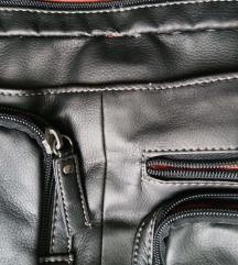 GABOL torba za laptop do 17,5'', uklj.Tisak