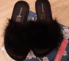Kućne papuče  NOVO