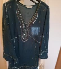 NEW LOOK bluza