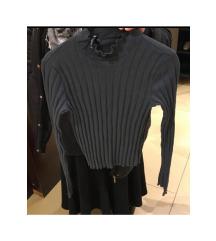 Novi Zara pulover S/M