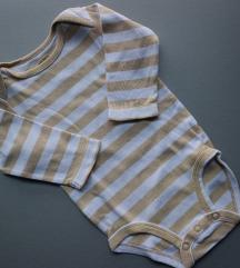 Carters 6 mjeseci lot bodi hlače za djevojčice