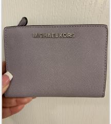 Michael Kors novčanik
