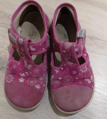 Ciciban papucice