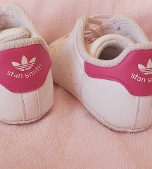 Adidas •Stan Smith•