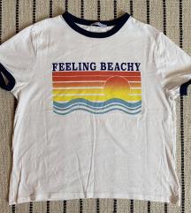 Zara majica, vel. L (M)