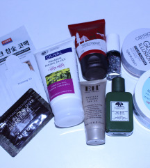 Beauty lot  VIKEND AKCIJA 130 kn