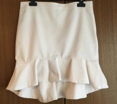 Suknja  Zara 36