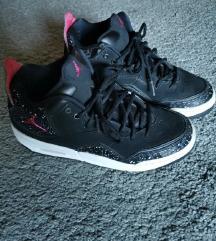 Air Jordan ženske tenisice