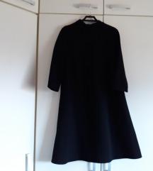 Atmosphere haljina/tunika vel 42