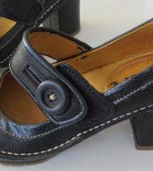 %%Art cipele NOVE