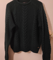 Mohito pulover L