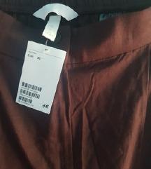 cullote hlače