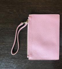 Mala torbica-novčanik