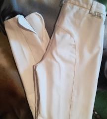 Jahače hlače