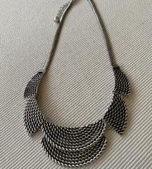 LOT ogrlice