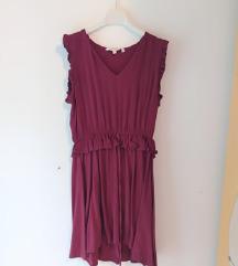 C&A haljina, 36