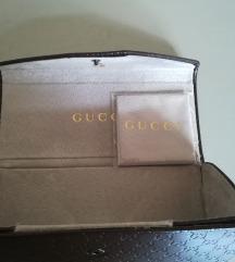 Naocale Gucci