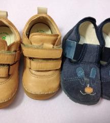 Frodo cipele i papuče