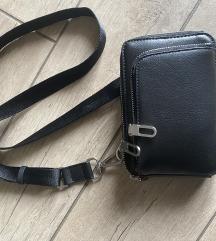 Zara muška torbica