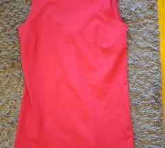 Twin Set tunika/haljina,2+1 gratis:),rezz