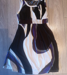 Morgan haljina,Snizeno